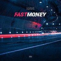 NAVI – Fast Money