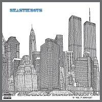 Přední strana obalu CD To The 5 Boroughs [Deluxe Version]