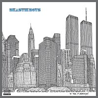 Beastie Boys – To The 5 Boroughs [Deluxe Version]