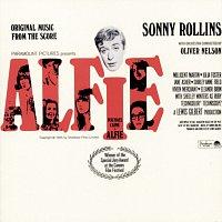 Sonny Rollins – Alfie