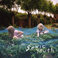 Sonic Youth – Murray St.