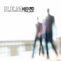 R.E.M. – Around The Sun