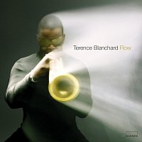 Terence Blanchard – Flow