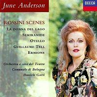 June Anderson, Coro del Teatro Comunale di Bologna, Daniele Gatti – Rossini Scenes