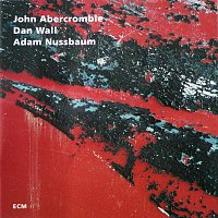 John Abercrombie, Dan Wall, Adam Nussbaum – While We're Young