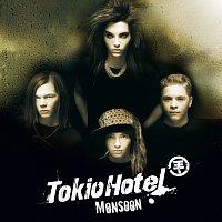 Tokio Hotel – Monsoon