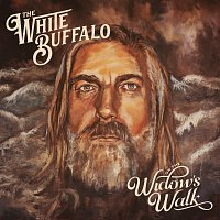 The White Buffalo – Faster Than Fire