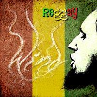 Reggay – Wind