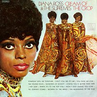Diana Ross & The Supremes – Cream Of The Crop