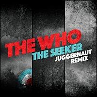 The Who – The Seeker [Juggernaut Remix]