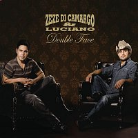 Zezé Di Camargo, Luciano – Zezé Di Camargo & Luciano