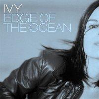 Ivy – Edge of the Ocean