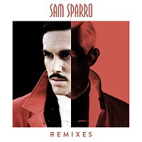 Sam Sparro – Remixes