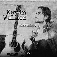 Kevin Walker – Six String
