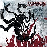 Thyrane – Hypnotic