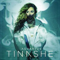 Tinashe – Aquarius