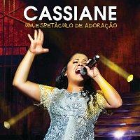 Cassiane – Um Espetáculo de Adoracao