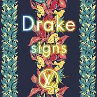 Drake – Signs