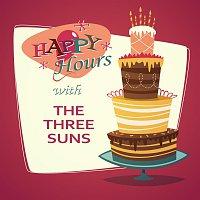 The Three Suns – Happy Hours