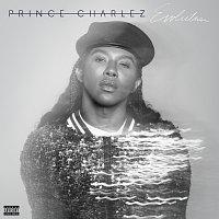Prince Charlez – Evolution Pt 1