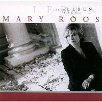Mary Roos – Leben