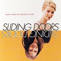 Různí interpreti – Sliding Doors