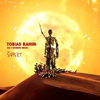 Tobias Rahim, Suspekt – Do I Norden [Tobias Rahim Remix]