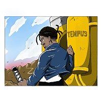 Mirai – Tempus