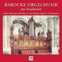 Stefan Johannes Bleicher, Michel Corrette – Barocke Orgelmusik aus Frankreich