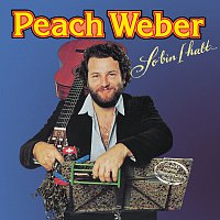 Peach Weber – So bin i halt...