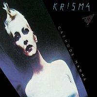 Krisma – Cathode Mamma