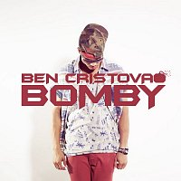 Ben Cristovao – Bomby