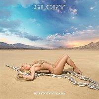 Britney Spears – Glory (Deluxe)