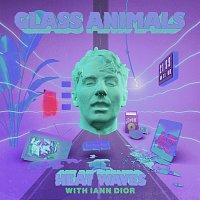 Glass Animals – Heat Waves