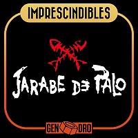 Jarabe De Palo – Imprescindibles