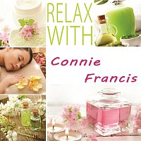 Connie Francis – Relax with