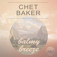 Chet Baker, The Lighthouse All-Stars – Balmy Breeze Vol. 1