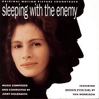 Original Motion Picture Soundtrack – Sleeping With The Enemy