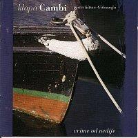 Klapa Cambi – Vrime od nedije