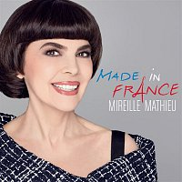 Mireille Mathieu – Made in France MP3