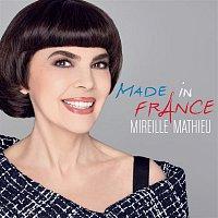 Mireille Mathieu – Made in France