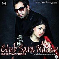 Inzi, Sam – Club Sara Nachay