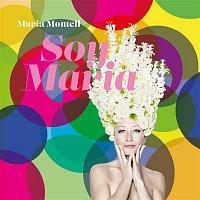 Maria Montell – Soy Maria