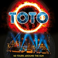 Toto – Rosanna [Live]