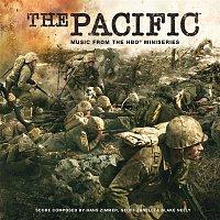 Hans Zimmer, Geoff Zanelli, Blake Neely – The Pacific
