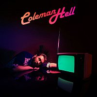 Coleman Hell – Coleman Hell - EP