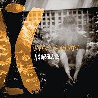 Dave Gahan – Hourglass