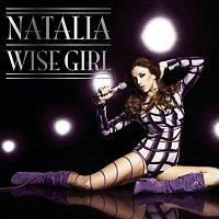 Natalia – Wise Girl