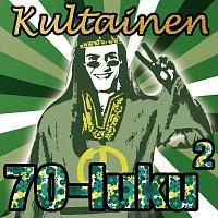 Různí interpreti – Kultainen 70-luku 2