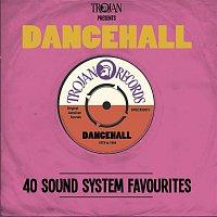 Various Artists.. – Trojan Presents: Dancehall